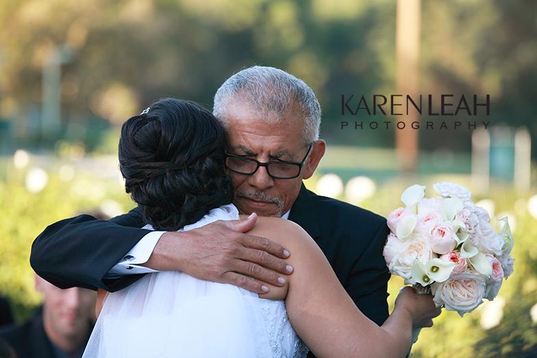 Knollwood-Wedding-Photographer-016