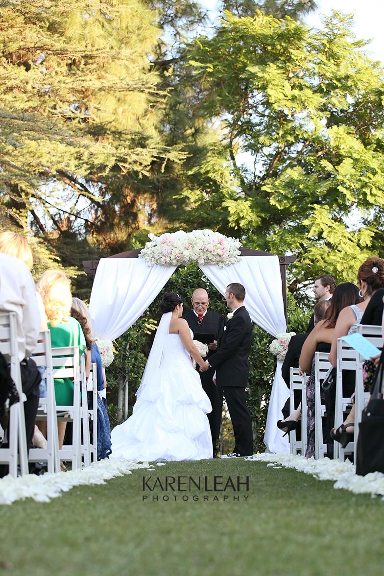 Knollwood-Wedding-Photographer-017