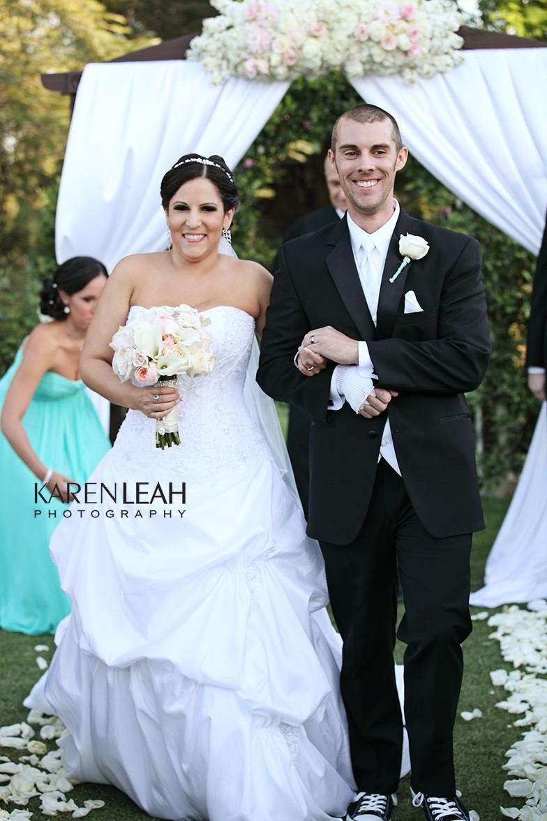 Knollwood-Wedding-Photographer-019