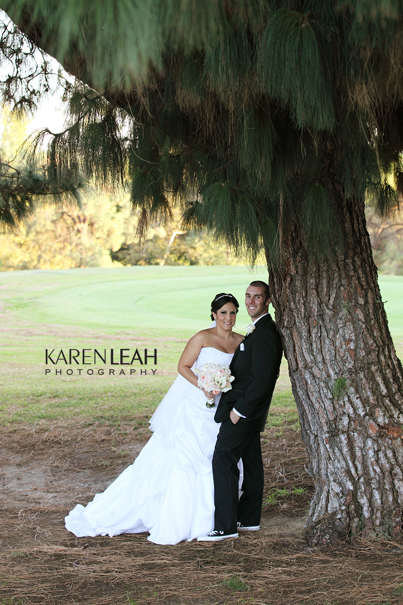 Knollwood-Wedding-Photographer-020