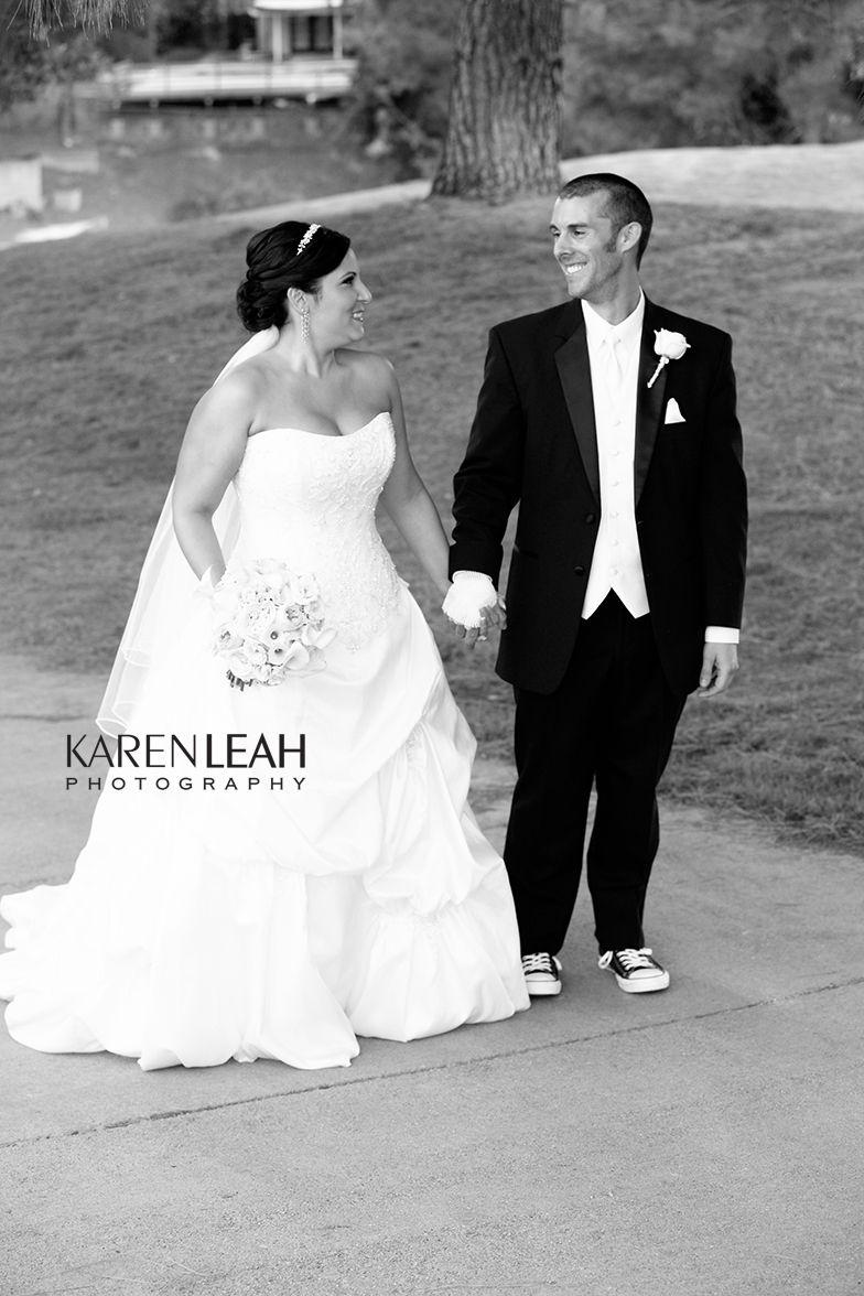 Knollwood-Wedding-Photographer-021