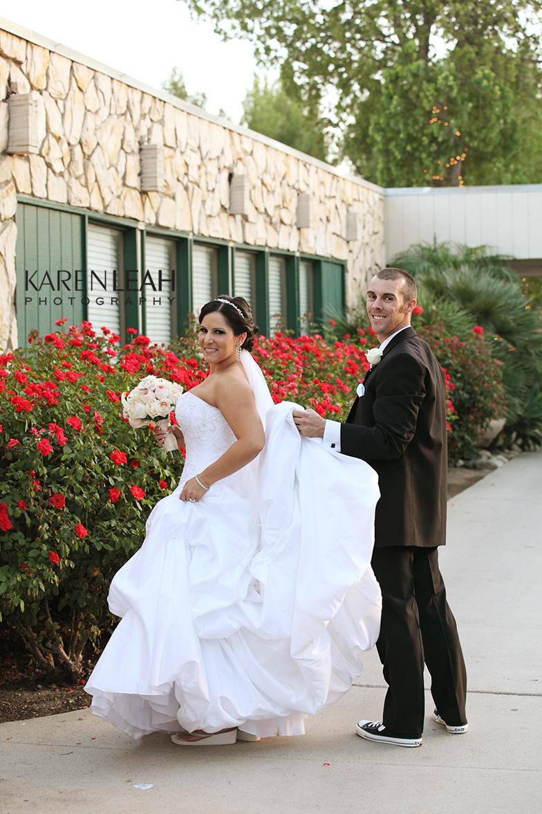 Knollwood-Wedding-Photographer-025