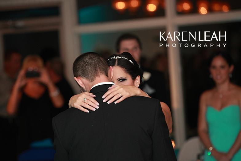 Knollwood-Wedding-Photographer-026