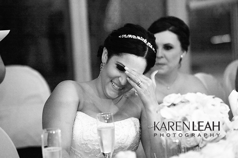 Knollwood-Wedding-Photographer-029