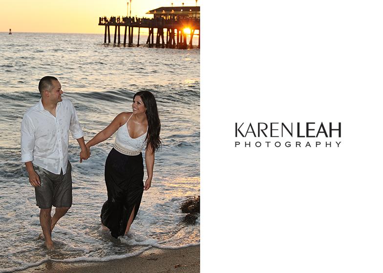 Beach_Engagement_Photography_001