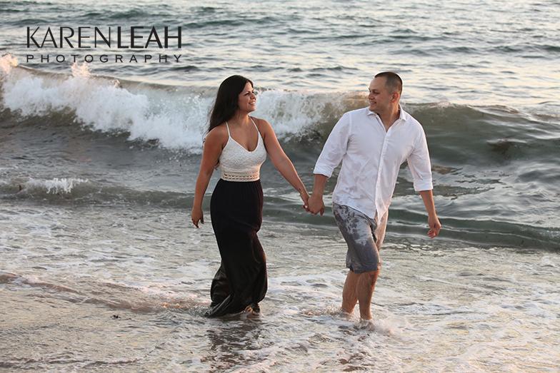 Beach_Engagement_Photography_003