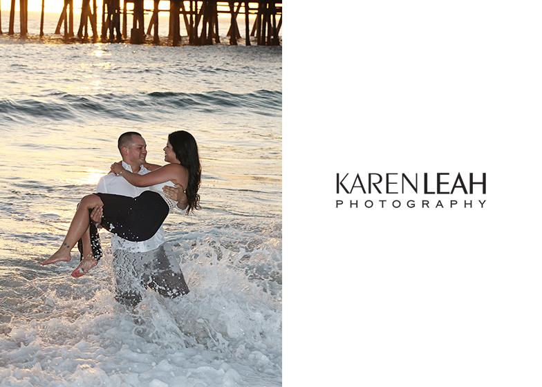 Beach_Engagement_Photography_004