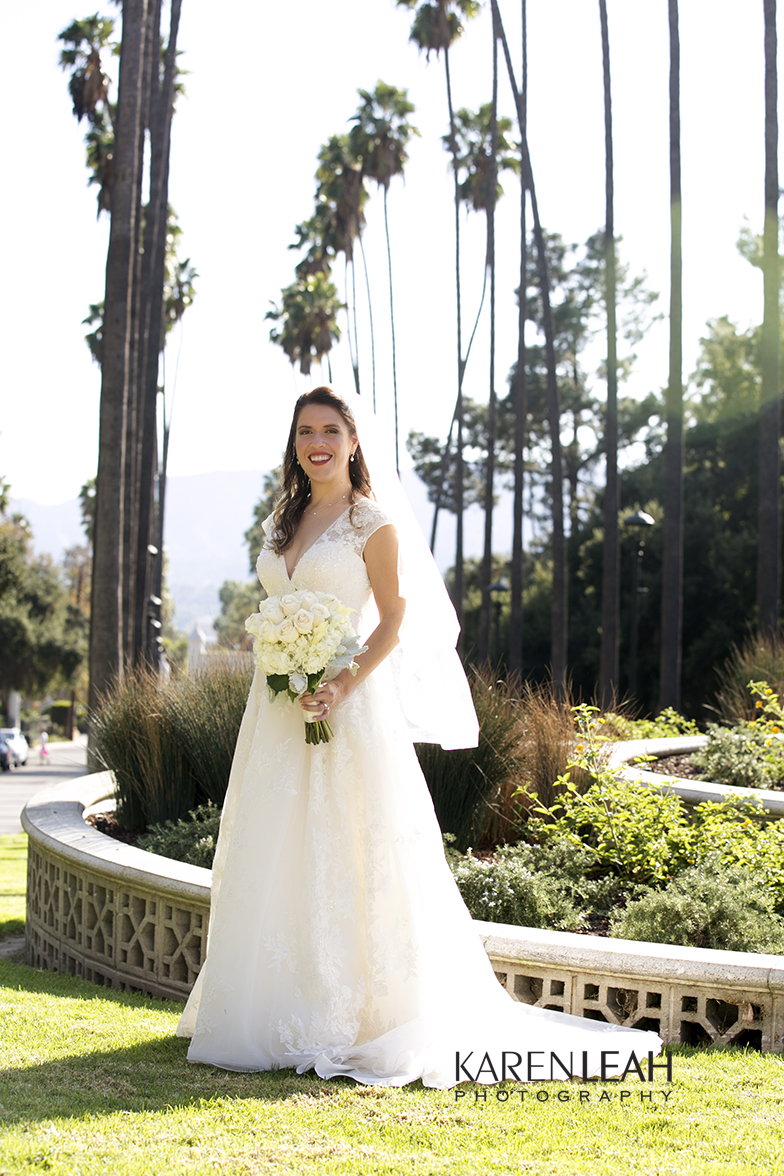 Downtown_Los_Angeles_Wedding_Photographer_005