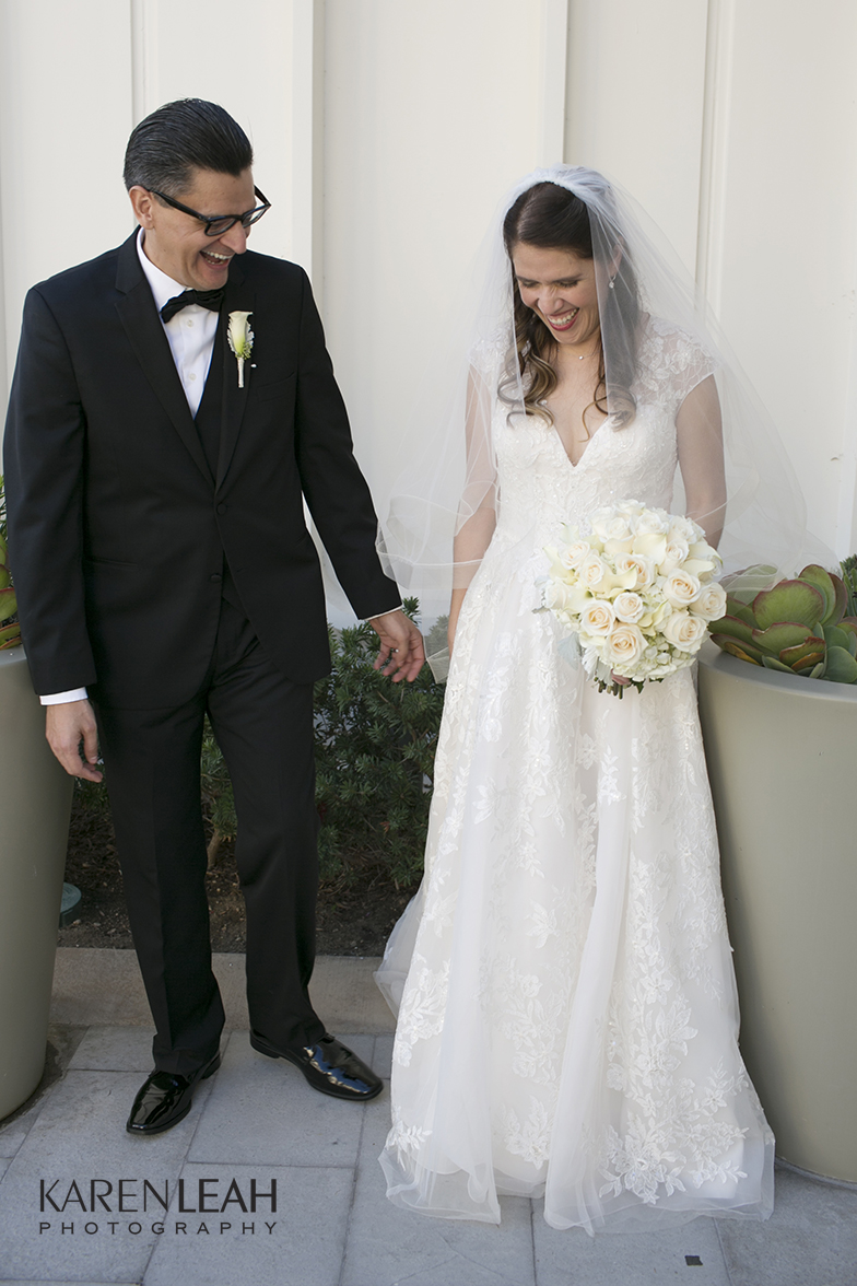 Downtown_Los_Angeles_Wedding_Photographer_008