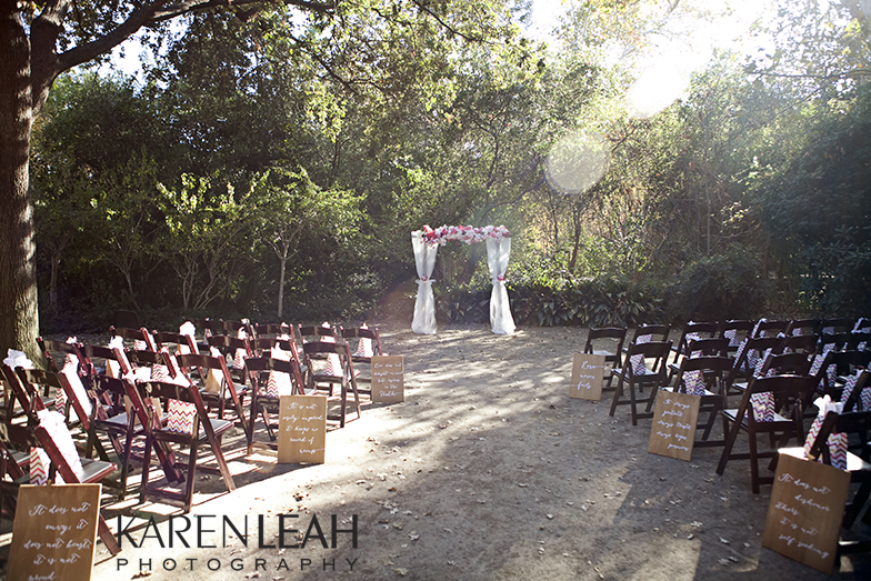 Orcutt_Ranch_Wedding_Photographer_003