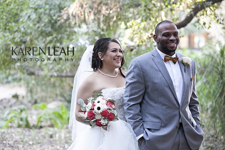 Orcutt_Ranch_Wedding_Photographer_005