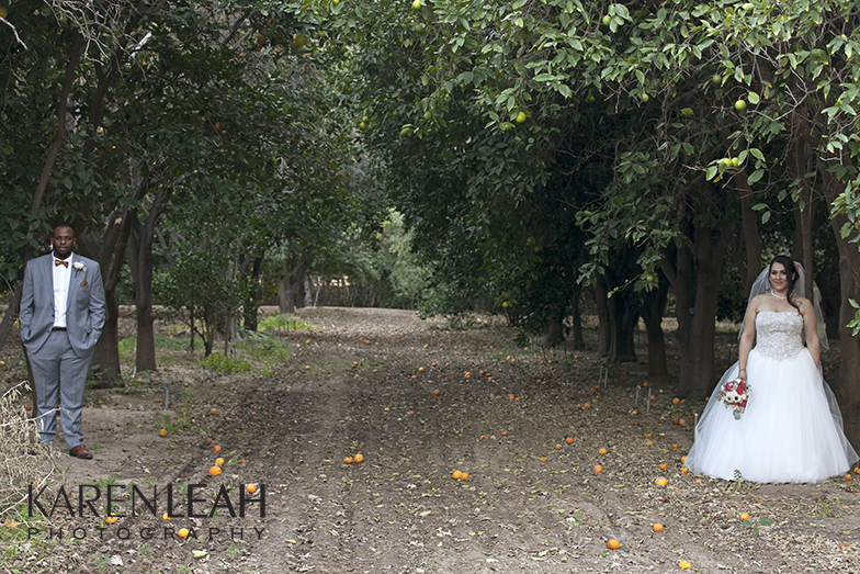 Orcutt_Ranch_Wedding_Photographer_009