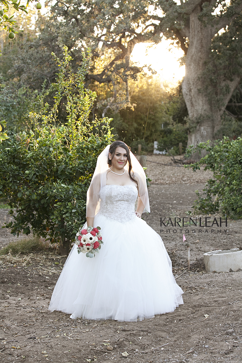Orcutt_Ranch_Wedding_Photographer_012