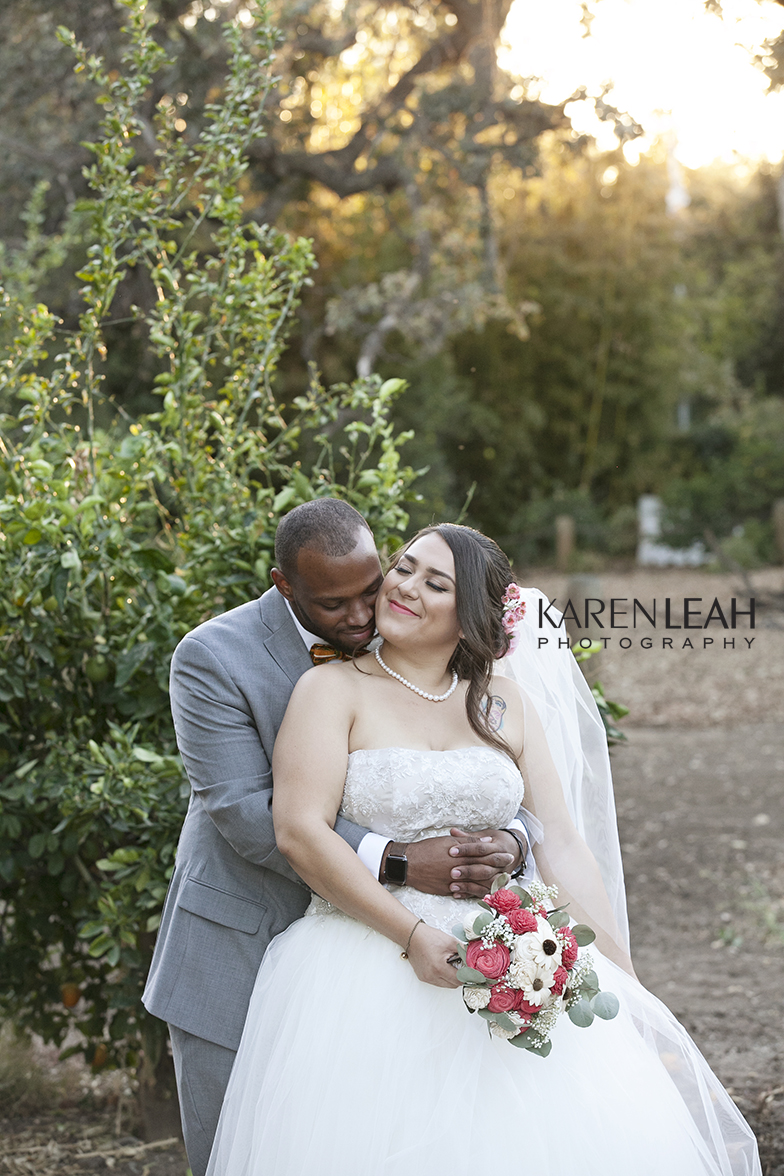 Orcutt_Ranch_Wedding_Photographer_013