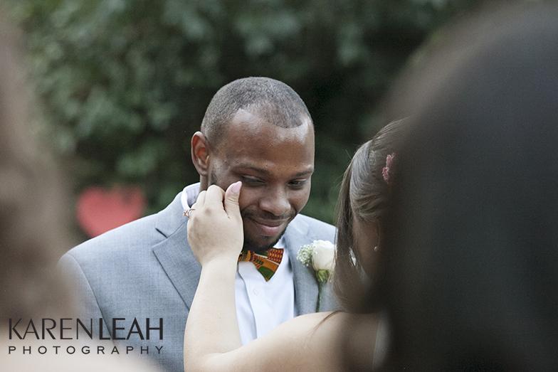Orcutt_Ranch_Wedding_Photographer_016