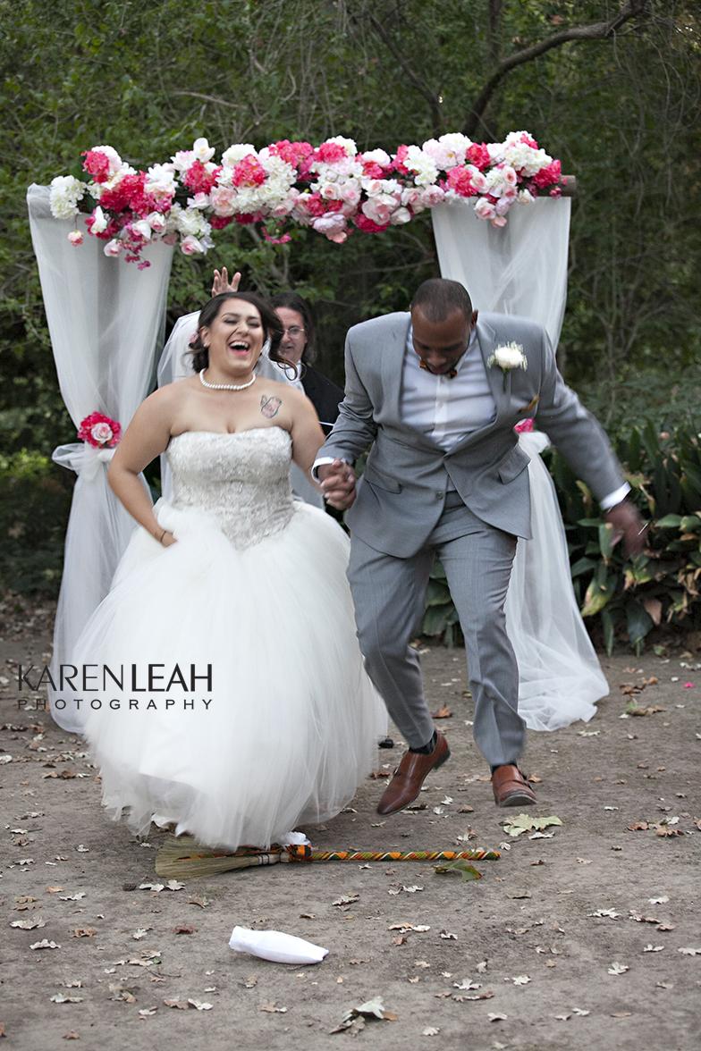 Orcutt_Ranch_Wedding_Photographer_018
