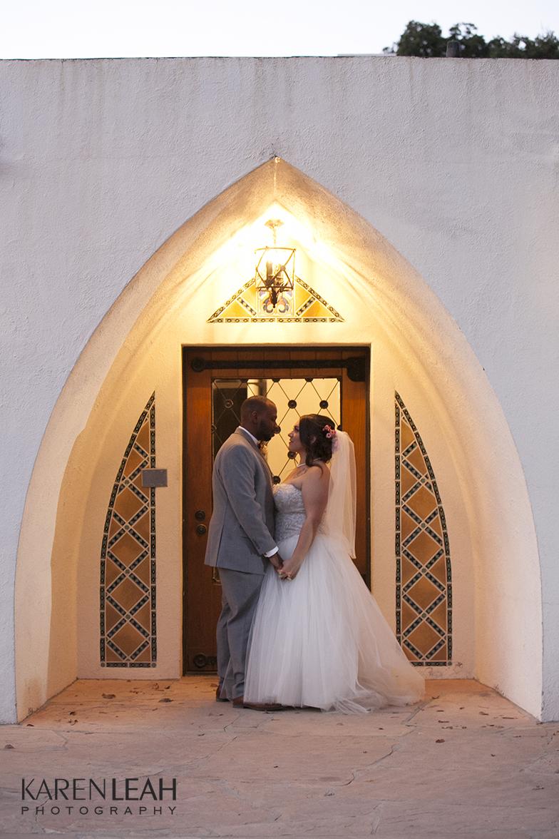 Orcutt_Ranch_Wedding_Photographer_021