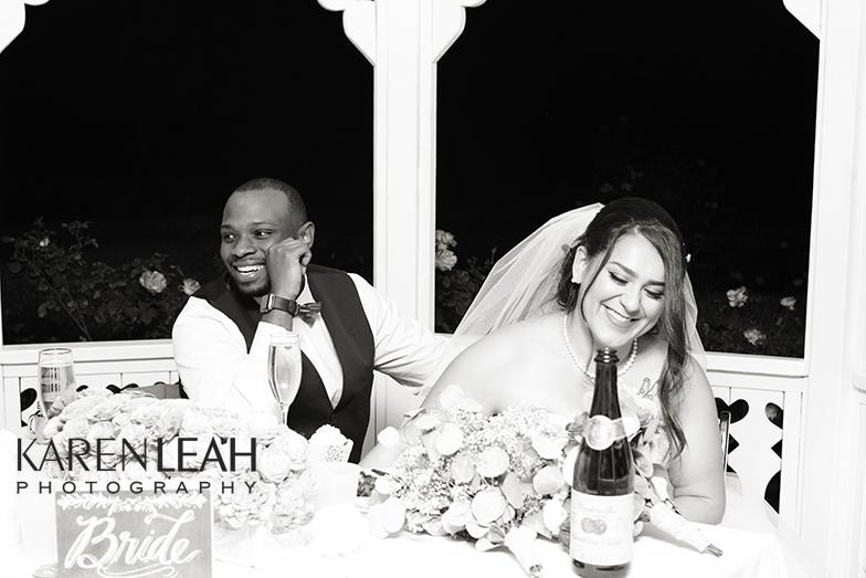 Orcutt_Ranch_Wedding_Photographer_023