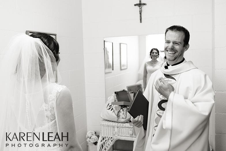 Santa_Clarita_Wedding_Photographer_002