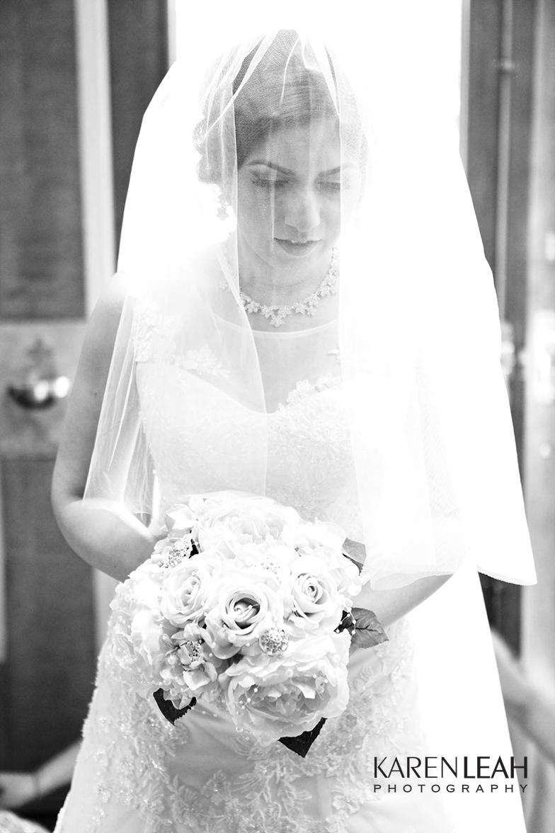 Santa_Clarita_Wedding_Photographer_003