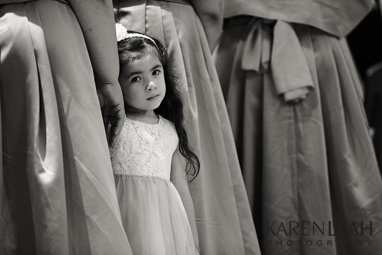 Santa_Clarita_Wedding_Photographer_007