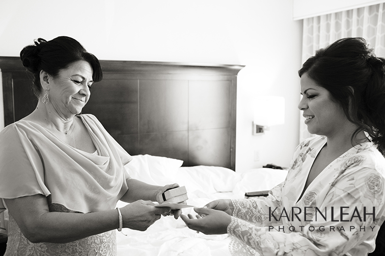 Santa_Clarita_Wedding_Photographer_008