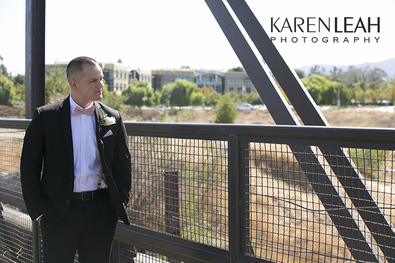 Santa_Clarita_Wedding_Photographer_011