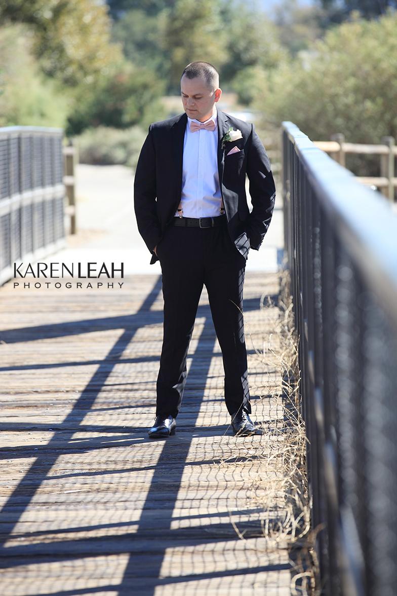 Santa_Clarita_Wedding_Photographer_012