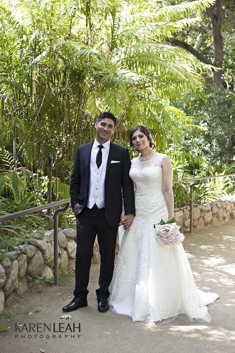 Santa_Clarita_Wedding_Photographer_013
