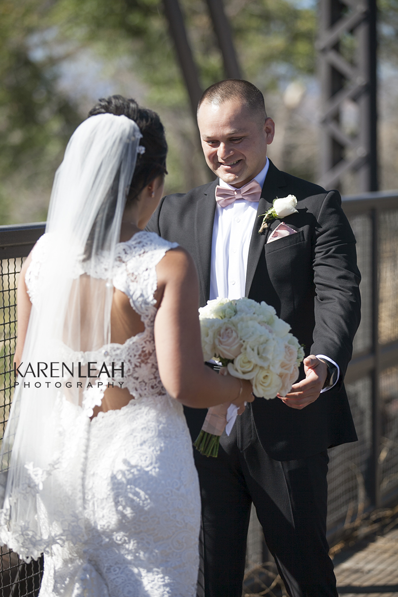 Santa_Clarita_Wedding_Photographer_014a