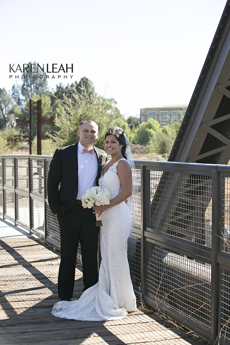 Santa_Clarita_Wedding_Photographer_015