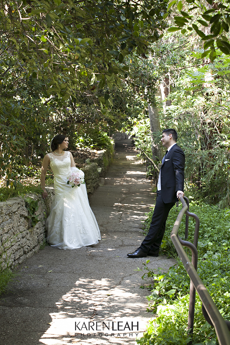Santa_Clarita_Wedding_Photographer_016