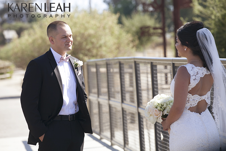 Santa_Clarita_Wedding_Photographer_016a