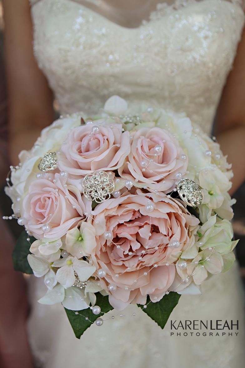 Santa_Clarita_Wedding_Photographer_017
