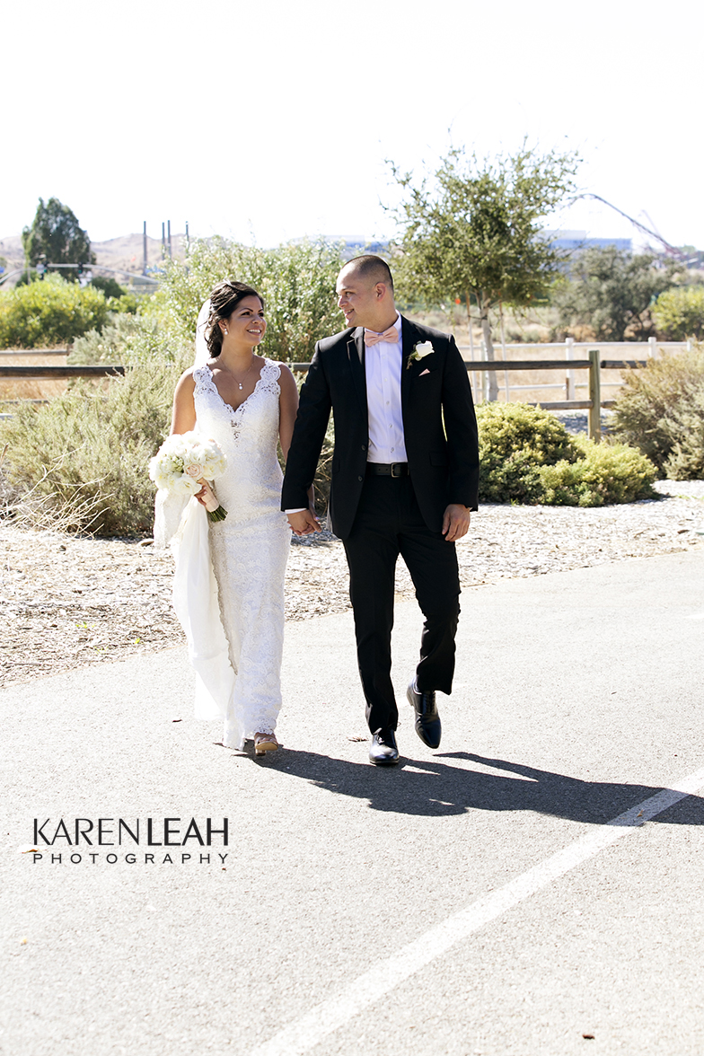 Santa_Clarita_Wedding_Photographer_017