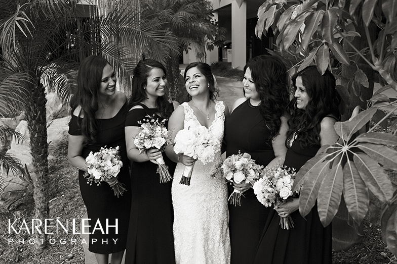 Santa_Clarita_Wedding_Photographer_019
