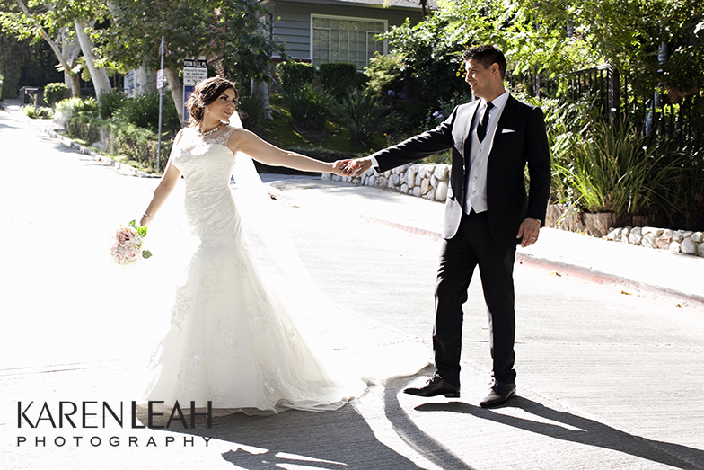 Santa_Clarita_Wedding_Photographer_020