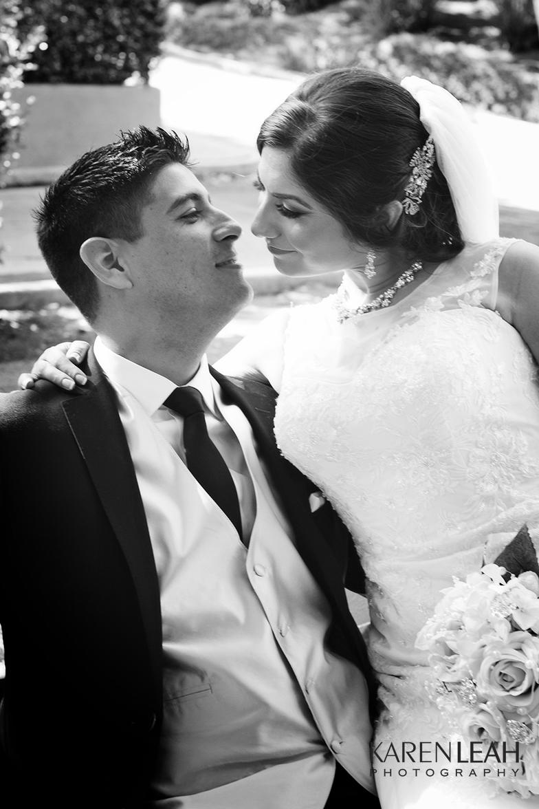 Santa_Clarita_Wedding_Photographer_021
