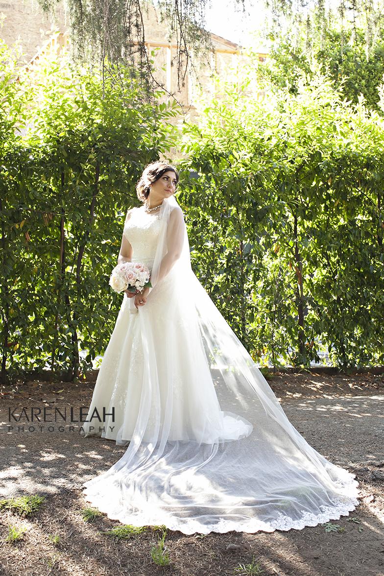 Santa_Clarita_Wedding_Photographer_022
