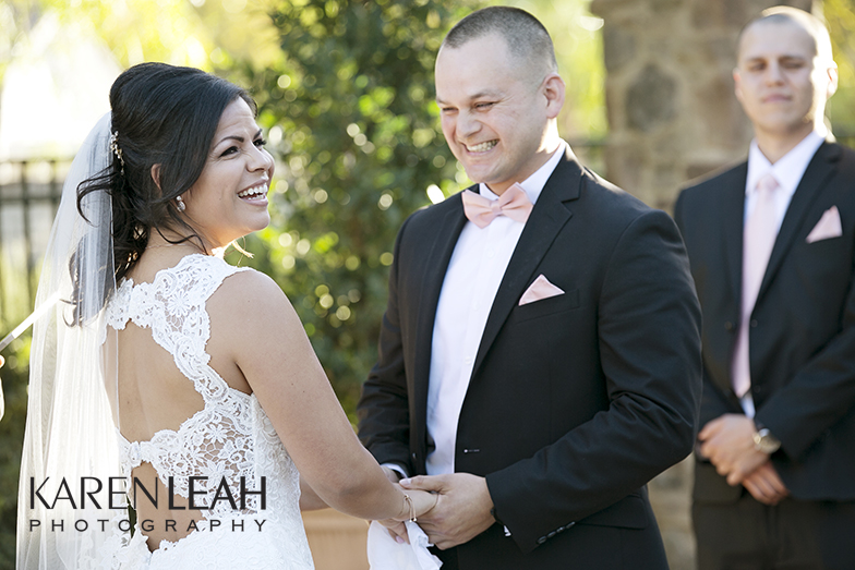 Santa_Clarita_Wedding_Photographer_027