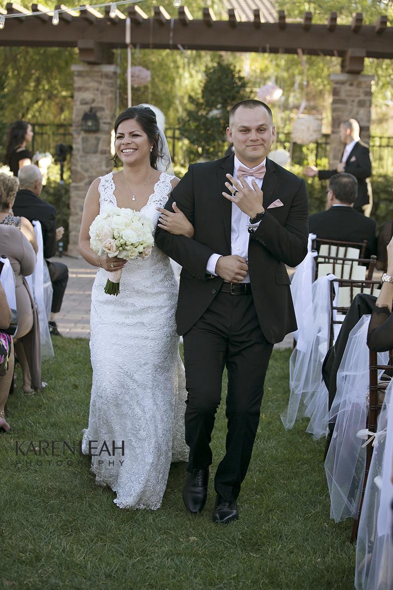 Santa_Clarita_Wedding_Photographer_029