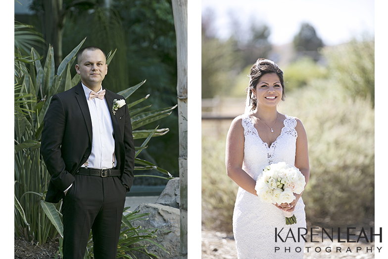 Santa_Clarita_Wedding_Photographer_031