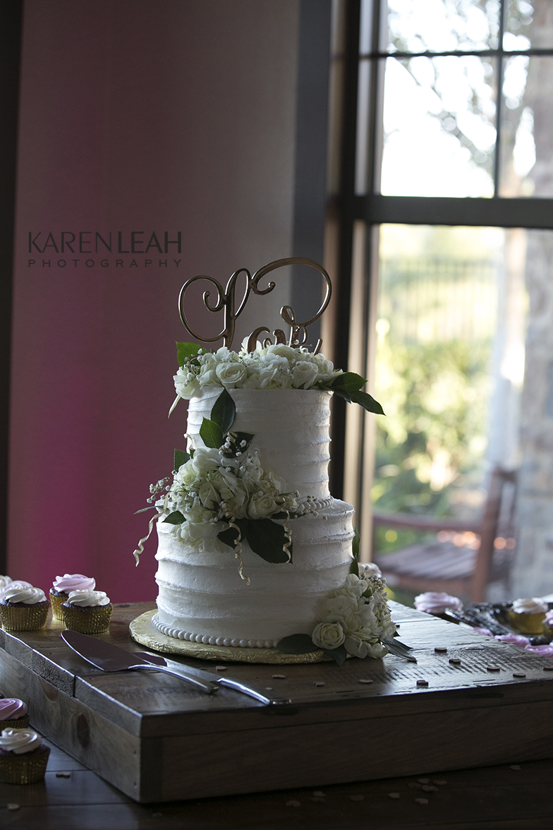 Santa_Clarita_Wedding_Photographer_032