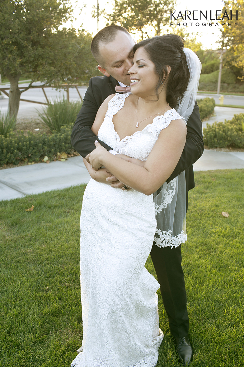 Santa_Clarita_Wedding_Photographer_033