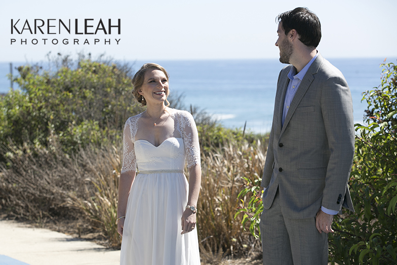 Ventura_Wedding_Photographer_002