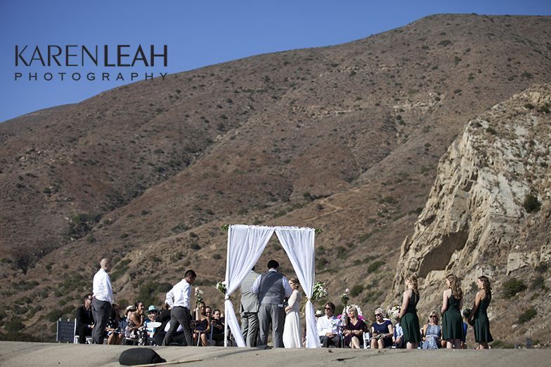 Ventura_Wedding_Photographer_005