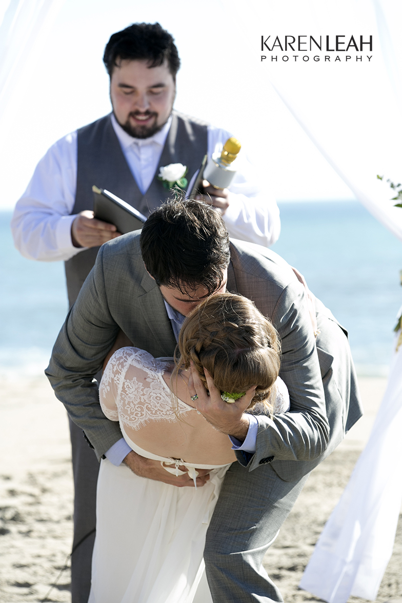 Ventura_Wedding_Photographer_008
