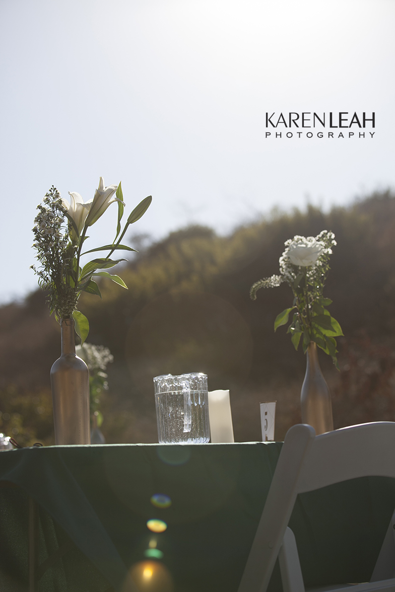 Ventura_Wedding_Photographer_013