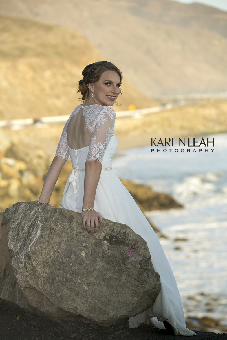 Ventura_Wedding_Photographer_016