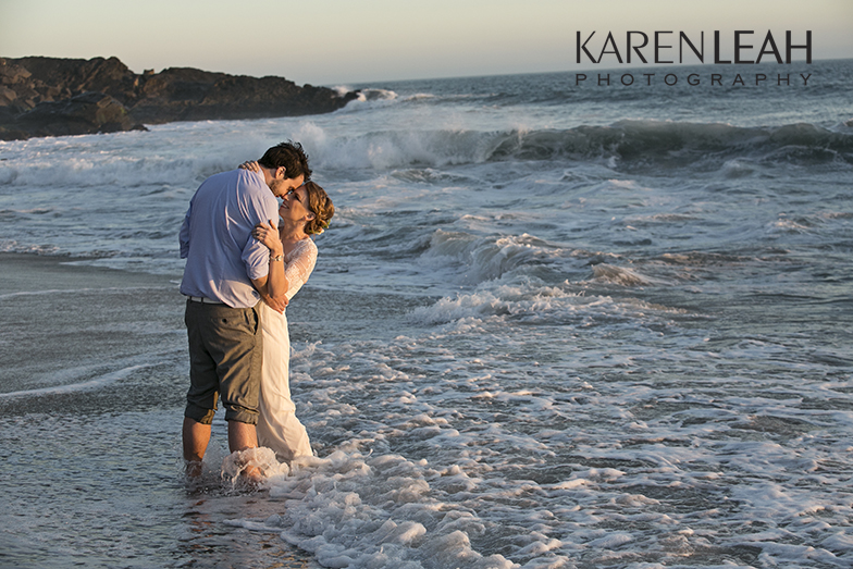 Ventura_Wedding_Photographer_017